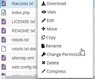 joomla:cpanel-fm-htaccess-txt.png