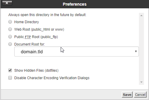 joomla:cpanel-fm-settings-popup.png